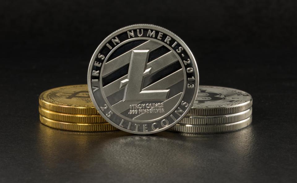 monets